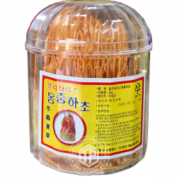 dong-trung-ha-thao-han-quoc-lo-45g